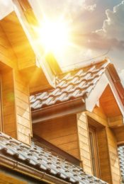 More Home Buyers Are Seeking Sustainable Housing, Survey Finds Thumbnail