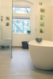 5 Eco-Friendly Tips for Your Bathroom Thumbnail