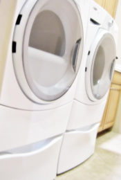 Five Ways to Deal with Your Broken Appliances Thumbnail