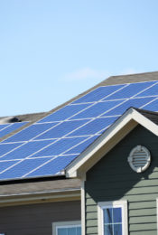 8 Tips to Create an Energy Efficient Home Thumbnail