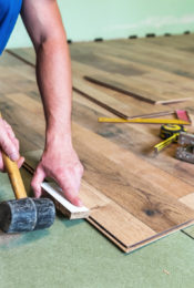 3 Green Home Projects to Keep You Busy This Winter Thumbnail