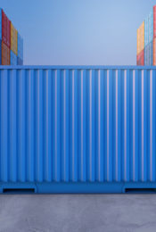 How Steel Shipping Containers Are Helping the Global Housing Crisis Thumbnail