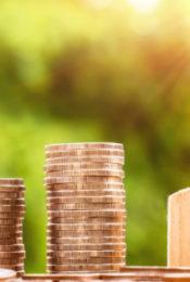 Remodel Smarter, Not Harder: Tips For Green Renovation Thumbnail