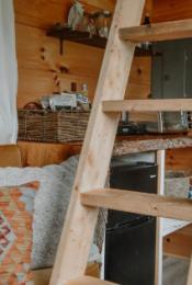 Single-Family Housing Alternatives: Are Tiny and Modular Homes Worth the Hype? Thumbnail