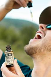 CBD 101: Your Wellness Guide to CBD Oil Thumbnail