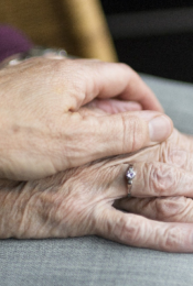 Aging in Place the Eco-Friendly Way: Green Home Tips For Soon-to-Be Seniors Thumbnail