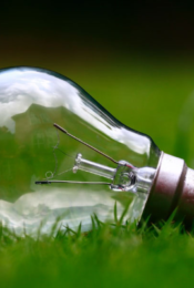 Home Maintenance Projects That Will Help You Save Energy Thumbnail