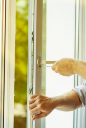 How to Cool Your Home While Saving Energy and Money This Summer Thumbnail