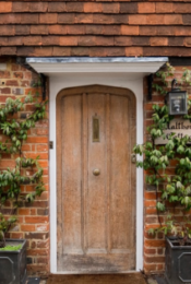 10 Tips for Making Your Fixer-Upper Environmentally Friendly Thumbnail