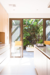 3 Green Home Projects That Have Some Serious ROI Thumbnail