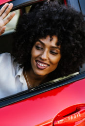Clever Ways to Make Your Car More Eco-Friendly Thumbnail