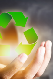 How to Promote Your Sustainable Business Thumbnail