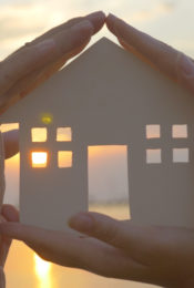 Three Tips on Improving the Exterior of Your Home Thumbnail