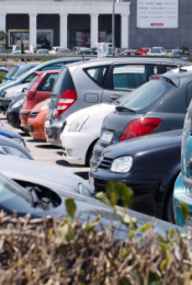 Choosing the Right Eco-Friendly Vehicle for Your Family Thumbnail